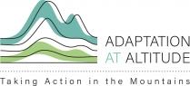 adaptation-at-altitude-rgb-logo-baseline.jpg