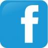 icon_facebook.jpg