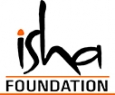 isha_foundation_logo_small.jpg