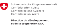 logo-ddc-sdc.png