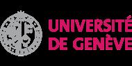 logo-unige.png