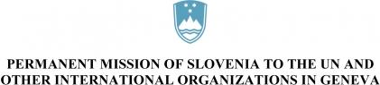 logo4_missionslovenia.jpg