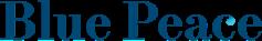 logo_bluepeace_quadri.png