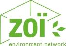 logo_zoi.jpg