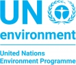 UNEnvironment_Logo_English_Full_colour_crop.jpg