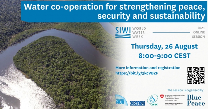 www21_watercooperationpeace_ecard.jpg