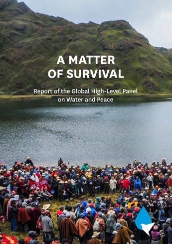 cover_a_matter_of_survival_final_low.jpg