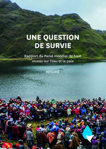 cover_a_matter_of_survival_fr_low.jpg