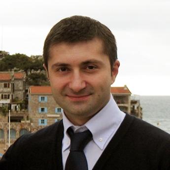 mahir_aliyev_crop.jpg