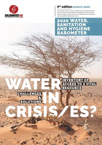 solidarites_2020_water-hygiene-barometer_page_01.jpg