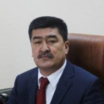 squ_kazak.jpg
