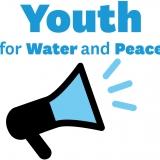 damier_YouthWaterPeace.jpg