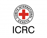 1200px-flag_of_the_icrc.png