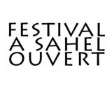festival_a_sahel_ouvert_news.jpg