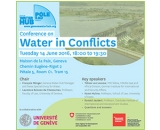 flyer_tablerondewaterconflicts_en_20160523.jpg