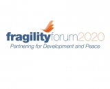 fragilityforum_logo_square.jpg
