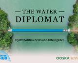 geneva-water-hub-the-water-diplomat-1024x722.png