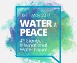 istambulwaterpeace.jpg
