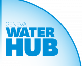 logo_gwh_blue201712.png