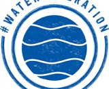 logo_watergeneration_low.jpg