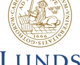 lunds-universitet-2.jpg