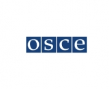 osce-logo-square.jpg