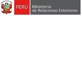 peru_relext.jpg