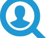 vacancy_icon.jpg