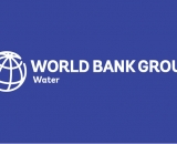 worldbankgroupwater.jpg