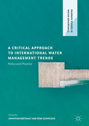 cover_a_critical_approach_to_int_water_mgmt_trends_low.jpg