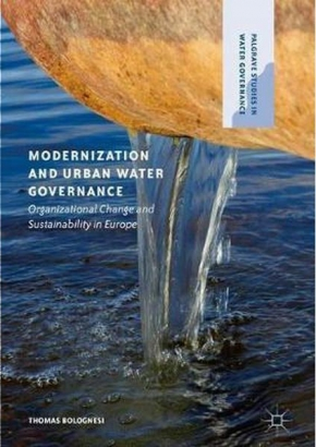 cover_modernization-and-urban-water-governance.jpg