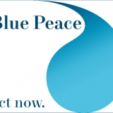 bluepeace_news_icon.jpg
