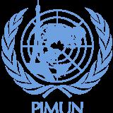 cropped-cut-logo-pimun-bleu-sans-fond.png