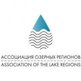 ialr_logo.jpg