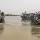 img-2019-8497-inlandwater-navigation.jpg