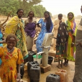 img-2019-8513-water_in_sahel_.jpg