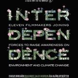 interdependence_poster.jpg