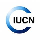 iucn_logo_twcard.png
