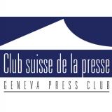 logo-csp_new_blue_canva.jpg