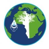 logo-en-wwf_crop.jpg