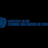 logo-fr-white.png