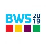 logo_2019bws.jpg