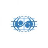 logo_riob.jpg