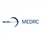 medrc_logo.jpg