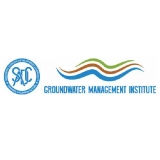 sadc-gmi_logo.jpg