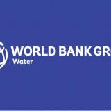 worldbankgroupwater.jpg