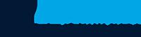 envpeacebuild_logo.png