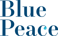 logo_bluepeace_2_lignes_quadri.png